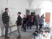 fotka-seminar.jpg