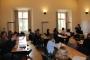 akce:seminar_2017_webovy_klient.png