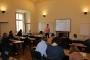 akce:seminar_2017_zahajeni.png