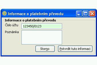 evidence_platebni_prevod.jpg